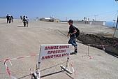 20100523_Greece。Day3。Santorini:P1060329.JPG