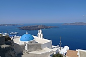 20100523_Greece。Day3。Santorini:P1060334.JPG