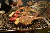 20090119_滿龍燒肉聚餐:P1000501.jpg
