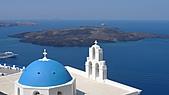 20100523_Greece。Day3。Santorini:P1060341.JPG
