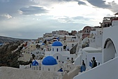 20100522_Greece。Day2。Santorini(聖托里尼島):P1060236.JPG