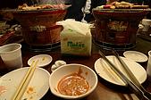20090119_滿龍燒肉聚餐:P1000505.jpg