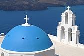 20100523_Greece。Day3。Santorini:P1060346.JPG
