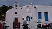 20100521_Greece。Day1。Mykonos(米克諾斯島):P1050698.JPG
