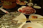 20090119_滿龍燒肉聚餐:P1000496.jpg