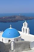 20100523_Greece。Day3。Santorini:P1060347.JPG