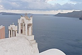 20100522_Greece。Day2。Santorini(聖托里尼島):P1060238.JPG