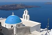 20100523_Greece。Day3。Santorini:P1060348.JPG