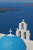 20100523_Greece。Day3。Santorini:P1060357.JPG