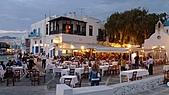 20100521_Greece。Day1。Mykonos(米克諾斯島):P1050699.JPG