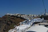 20100523_Greece。Day3。Santorini:P1060360.JPG