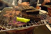 20090119_滿龍燒肉聚餐:P1000511.jpg