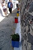 20100523_Greece。Day3。Santorini:P1060368.JPG