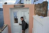 20100522-0524_Greece。Santorini 2:IMG_2003.JPG
