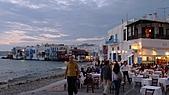 20100521_Greece。Day1。Mykonos(米克諾斯島):P1050700.JPG