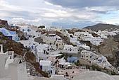 20100522_Greece。Day2。Santorini(聖托里尼島):P1060239.JPG