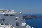 20100523_Greece。Day3。Santorini:P1060370.JPG