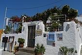 20100523_Greece。Day3。Santorini:P1060375.JPG