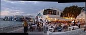 20100521_Greece。Day1。Mykonos(米克諾斯島):P1050699 Stitch.jpg