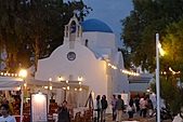 20100521_Greece。Day1。Mykonos(米克諾斯島):P1050701.JPG