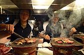 20090119_滿龍燒肉聚餐:P1000497.jpg
