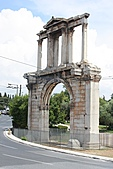 20100521_Greece。Day1。Athens 2:IMG_1478.JPG