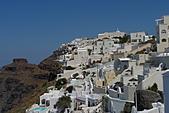 20100523_Greece。Day3。Santorini:P1060383.JPG