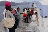 20100522_Greece。Day2。Santorini(聖托里尼島):P1060242.JPG