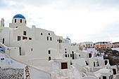 20100522-0524_Greece。Santorini 2:IMG_2006.JPG