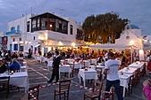 20100521_Greece。Day1。Mykonos(米克諾斯島):P1050702.JPG