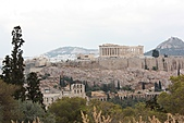 20100521_Greece。Day1。Athens 2:IMG_1538.JPG