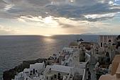 20100522_Greece。Day2。Santorini(聖托里尼島):P1060247.JPG