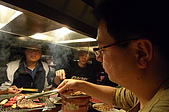 20090119_滿龍燒肉聚餐:P1000506.jpg
