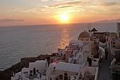 20100522_Greece。Day2。Santorini(聖托里尼島):P1060252.JPG
