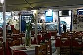 20100521_Greece。Day1。Mykonos(米克諾斯島):P1050711.JPG