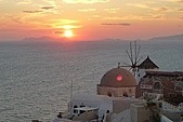 20100522_Greece。Day2。Santorini(聖托里尼島):P1060256.JPG