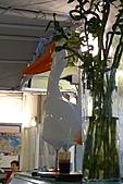 20100521_Greece。Day1。Mykonos(米克諾斯島):P1050715.JPG