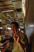 20090119_滿龍燒肉聚餐:P1000498.jpg