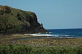 20090508_綠島行:孔子岩