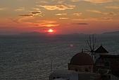 20100522_Greece。Day2。Santorini(聖托里尼島):P1060257.JPG