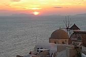 20100522_Greece。Day2。Santorini(聖托里尼島):P1060259.JPG