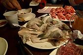 20090119_滿龍燒肉聚餐:P1000503.jpg