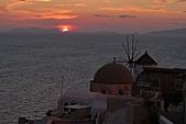 20100522_Greece。Day2。Santorini(聖托里尼島):P1060268.JPG