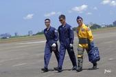 台南空軍基地展演:_MG_2739.jpg