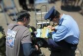 台南空軍基地展演:IMG_2335.jpg
