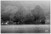 黑白--台灣之美:_MG_9425.jpg