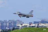 台南空軍基地展演:_MG_2808.jpg