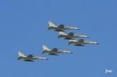 台南空軍基地展演:IMG_2207.jpg