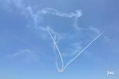 台南空軍基地展演:IMG_2215.jpg