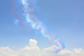 台南空軍基地展演:IMG_2271.jpg